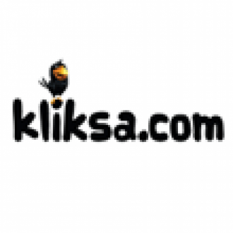 kliksa.com'da 3D TV'lerde İndirim