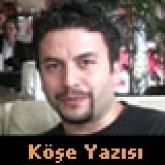 Öz YouTube