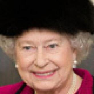 İngiltere Kraliçesi Facebook'a Üye Oldu!