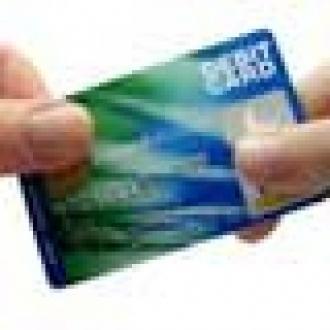 38.000 Kredi Kartı Bilgisi Gitti!