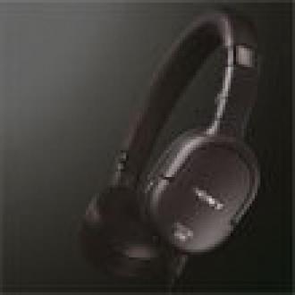 Sony MDR-NC200D Kulaklık İncelemesi