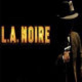 L.A. Noire Tüm Paketleriyle Konsola Geliyor