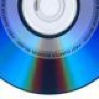CeBIT 2009: Yeni DVD Etiketleme Teknolojisi