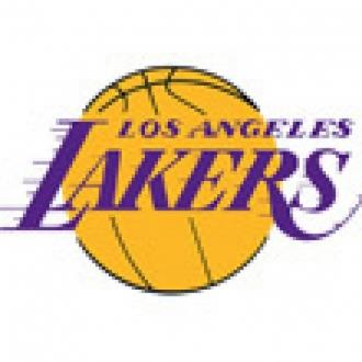 Celtics Ve Lakers Karşı Karşıya