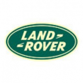 Land Rover Defender'a Yeni Motor