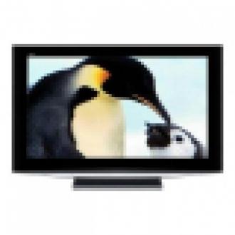 İnternet Televizyonunuz Miro Yenilendi