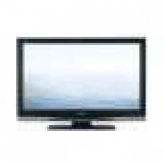 Panasonic LCD TV Yolunda