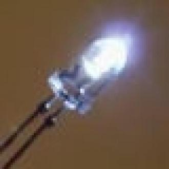 LED'ler Yeni Özellikler Kazanıyor