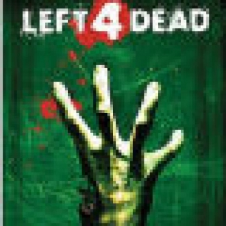 Left 4 Dead Crash Course Çıktı