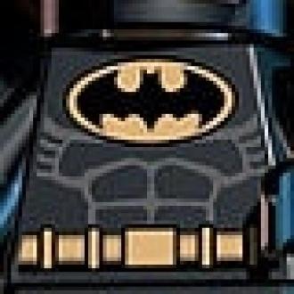 Lego Oyunlarının Geleceği