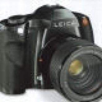 Leica'dan Profesyonellere Sürpriz