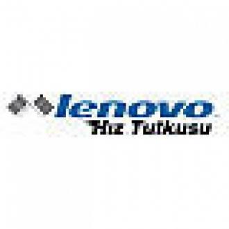 Lenovo WP 8'li Akıllı Telefon Üretecek