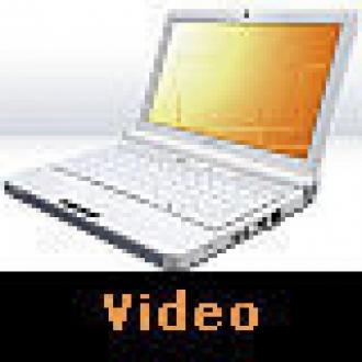 Lenovo IdeaPad S10 İnceleme