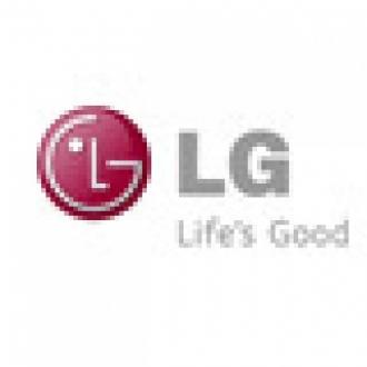 LG'den Windows'lu 50 Yeni Telefon