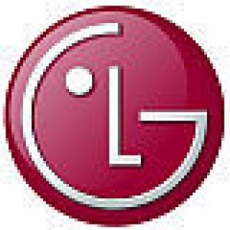 LG'den 5+1 Ses Sistemli Telefon