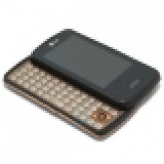 Windows Mobile 7 İle Mega Akıllı Telefon