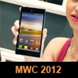 Samsung'dan 10.1 Inch Galaxy Note