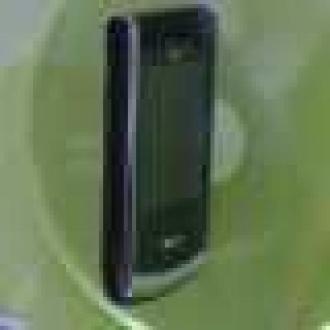 LG'den Güneş Enerjili Telefon