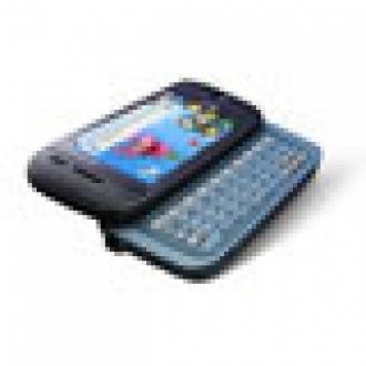 LG'nin İlk Android'lisi