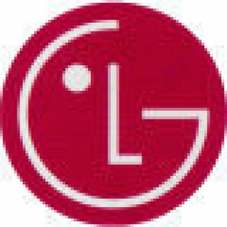 LG Electronics Gaza Bastı!