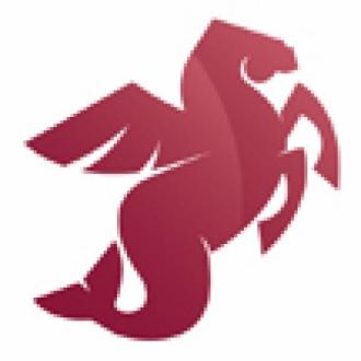 Lidyana.com'a Yandex Ortaklarından Yatırım