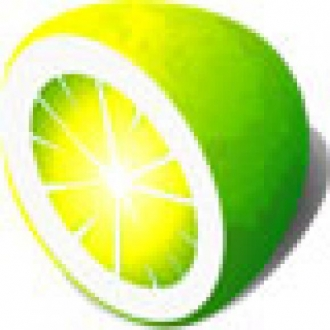 LimeWire Torrent İşine Girdi