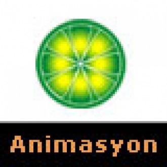 LimeWire ile Sınırsız İnternet
