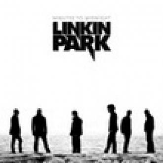 Linkin Park Şimdi de iPad'de!