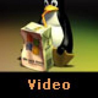 Linux'ta Windows Çalışır mı?