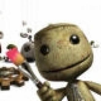 LittleBigPlanet Demo Geliyor
