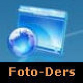 Windows Live Mesh İle Tanışın