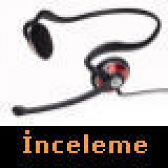 Logitech Clear Chat Style İnceleme
