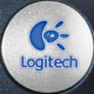 Logitech QuickCam Fusion