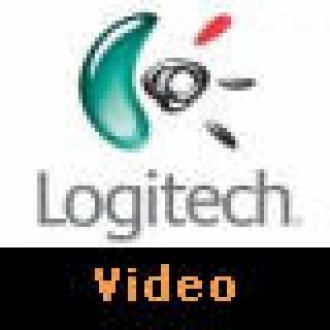 Video: Logitech'in En Yenileri