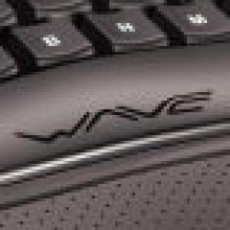 Logitech'ten Ergonomiye Yeni Bakış