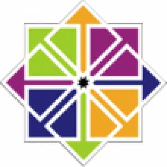 CentOS 6.0 Canlı Canlı