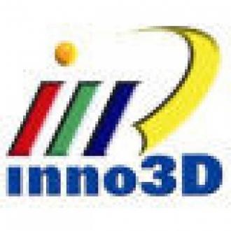 Inno3D'den Buz Gibi GTX 260