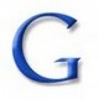 Google'dan Çeviri Hizmeti