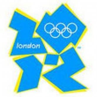 Google Londra 2012 kapanış seremonisi logosu