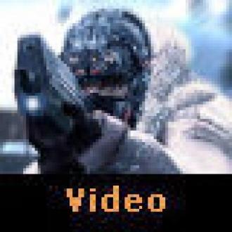 E3 Öncesi Son Videolar