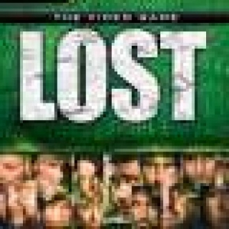 Lost: Via Domus İncelemesi