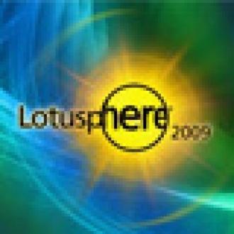 Yeni Trendler Lotusphere'de Anlatıldı