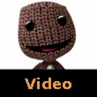LittleBigPlanet 2 Video İnceleme
