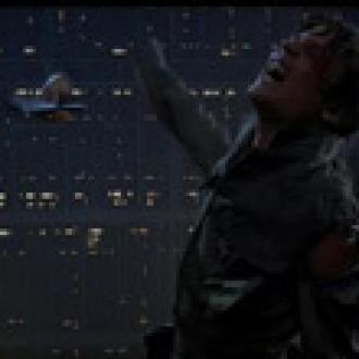 Star Wars Teknolojisi Gerçek Oldu