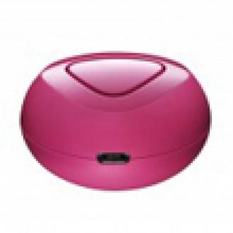 Nokia'dan Şık Görünümlü Bluetooth Kulaklık