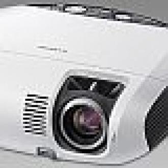 Canon LV Parlaklığıyla Göz Kamaştırıyor