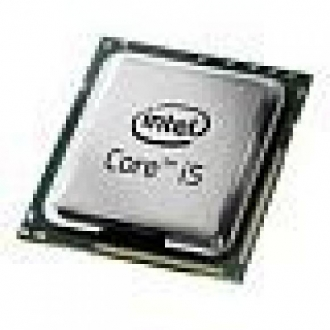 Dahili Grafik İşlemcisiz Core i5 Geliyor