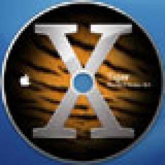 Mac OS X'e İlk Darbe!