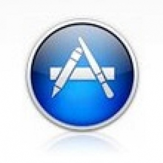 Mac App Store 100 Milyona Ulaştı