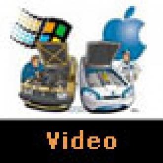 Bitmeyen Çekişme: PC Vs Mac